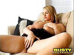 Bbw girl Big melons blowjob HQ video