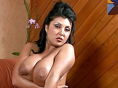 Obese girl big jugs fuck xxx films