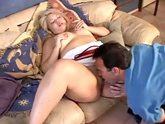 Horny fat slutty itching for cock busty fats